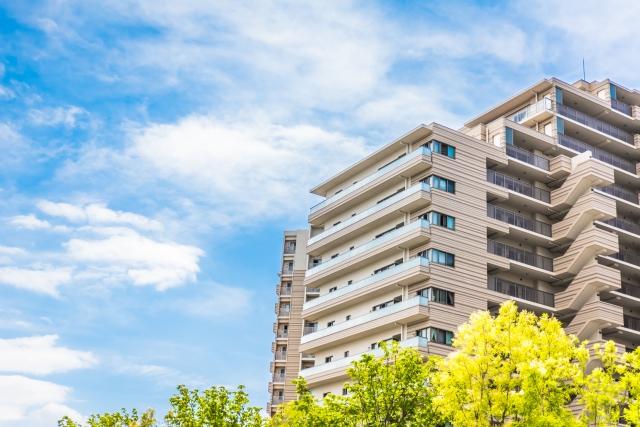 香川県の分譲マンションにお住まいの方 不要品はございませんか?