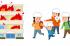 マンションの消防設備点検|避難はしごの点検と使用方法