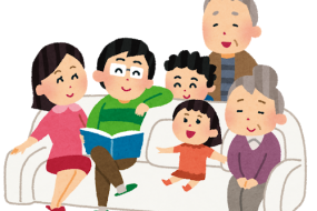 認知症になる前に!家族を守るために入るべき賠償保険