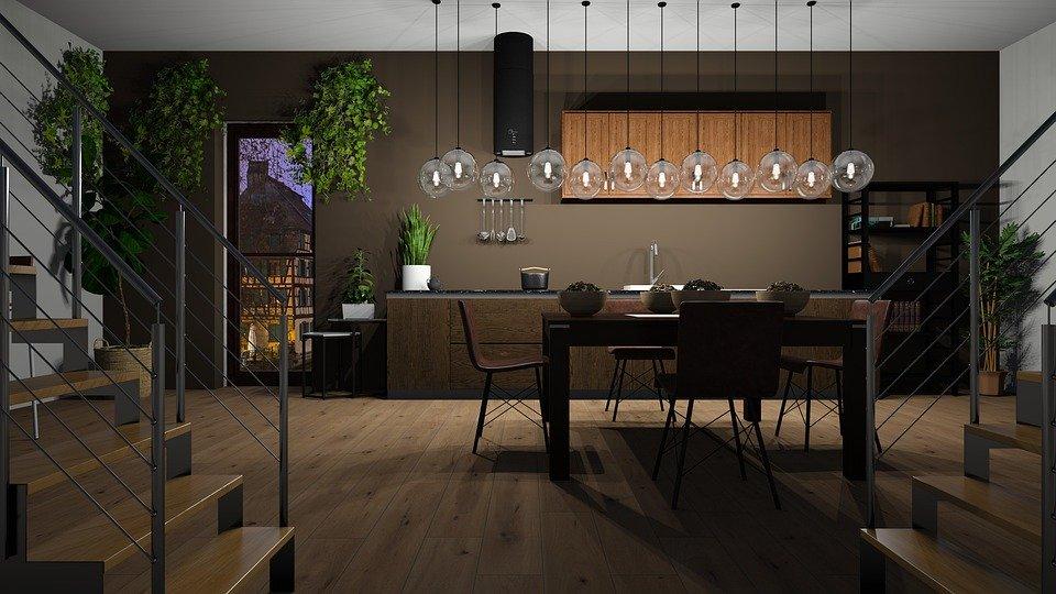 キッチンのリフォーム。工事の流れを画像でご紹介。