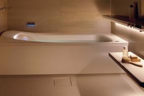 浴室リフォーム!ワンランク上のバスタイムを動画でご紹介!