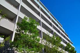自然災害におけるマンションの事前対策について