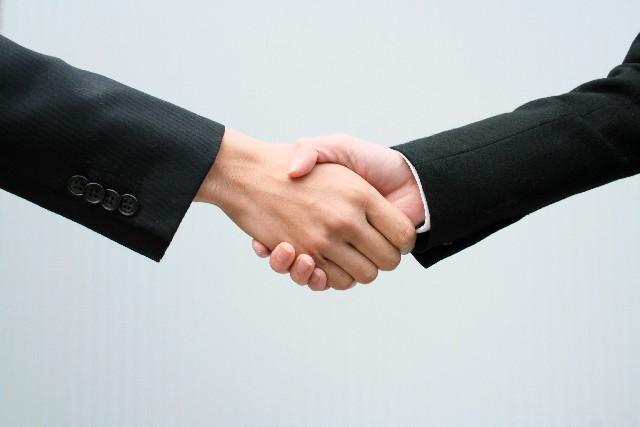 管理会社変更時の相談事例② ~解約通知について~