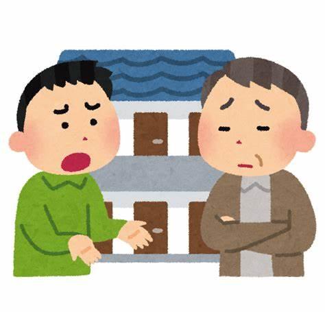 賃貸マンションの居住者注目!入居中に負うべき「善管注意義務」とは?