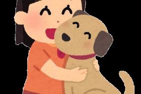 賃貸マンションをペット飼育可にする方法と注意点