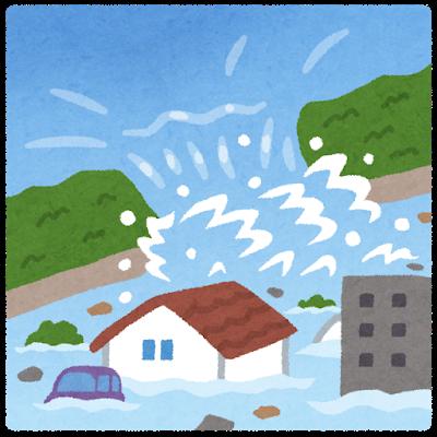 豪雨災害で被災!使える保険って??