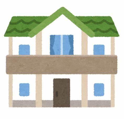 大家さん必見!一戸建てを賃貸したい際に注意しておくべきポイント~募集準備編~