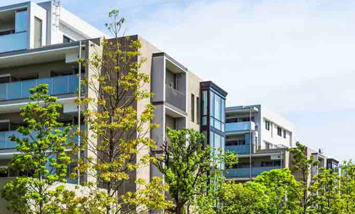 マンション大規模修繕工事を管理会社グループで実施する3つのメリット