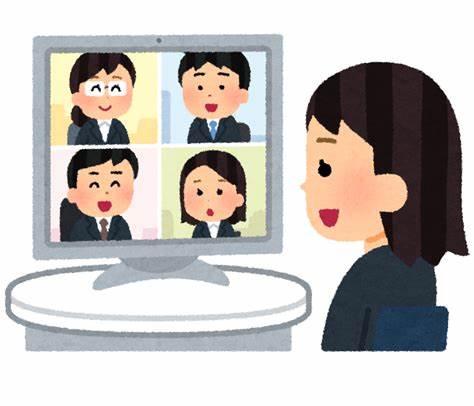 オンラインを活用したマンションの理事会・総会とは? 新入社員の学び