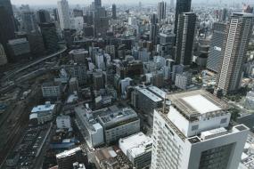【最新版】マンション管理会社のM&Aに関する最新動向
