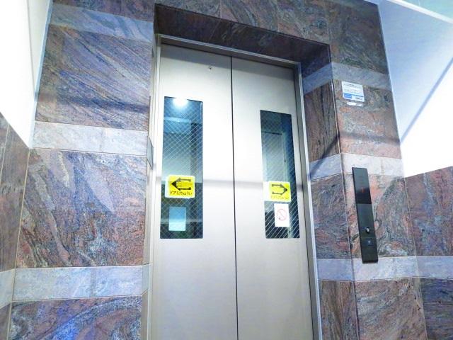 エレベーター改修工事の必要性と注意点~賃貸マンションの場合~