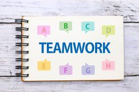 こんにちは、社宅サービスです。ブログ担当チームを紹介させていただきます
