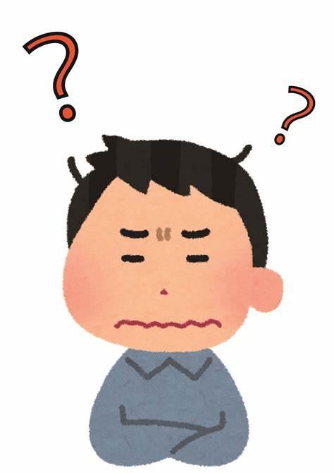 """マンション管理会社より""""管理委託費値上げの申し入れ""""があったとき、提示金額で受けていいの?"""